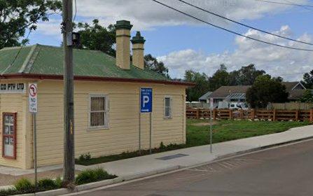 2/46 Virginia Street, Denman NSW