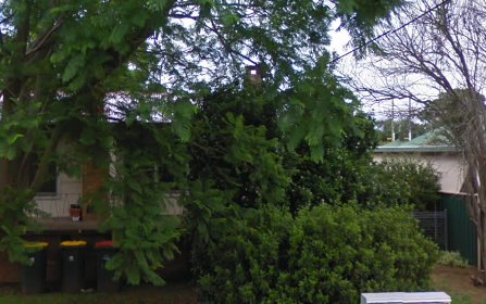 2/3 Buchan Avenue, Singleton NSW