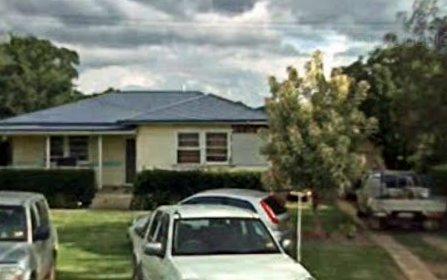 85 Short Street, Mudgee NSW
