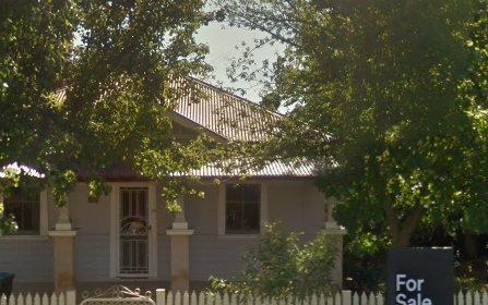 180 Mortimer Street, Mudgee NSW