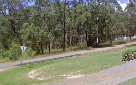 1 Torrence Street, Seaham NSW