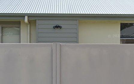 7 Hoban Road, North Rothbury NSW