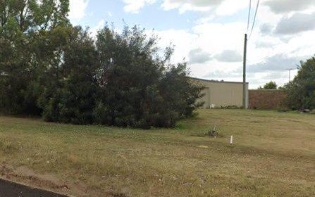 Lot 3560 McKeachies Run, Aberglasslyn NSW 2320