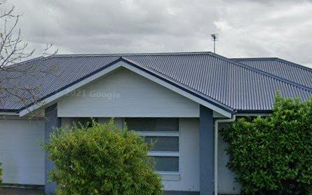 68 Redgum Circuit, Aberglasslyn NSW