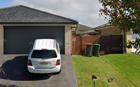 37A McKeachie Drive, Aberglasslyn NSW