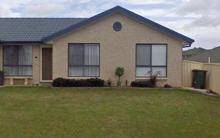 31 Benjamin Circle, Rutherford NSW 2320