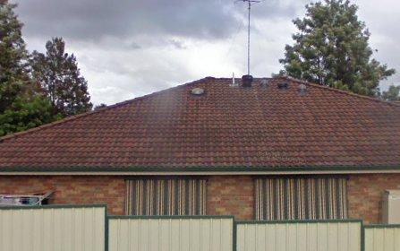 2/92 Brigantine Street, Rutherford NSW