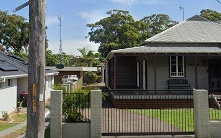 121 Tomaree Road, Shoal Bay NSW