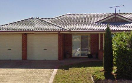9 Norwich Avenue, Raworth NSW