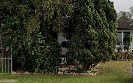 4 Metford Road, Tenambit NSW