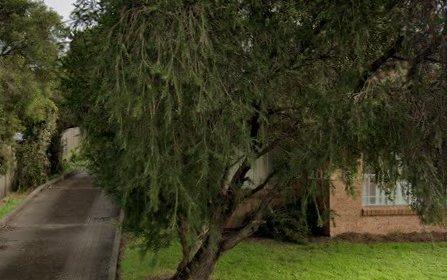 1/21 Skilton Avenue, East Maitland NSW