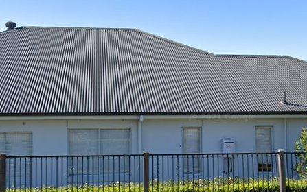 2 Oak Circuit, Gillieston Heights NSW