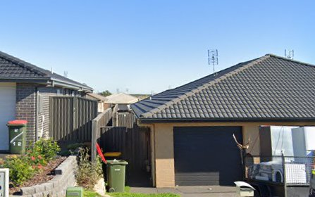 10A Jersey Street, Gillieston Heights NSW