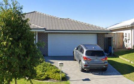 97 Saddlers Drive, Gillieston Heights NSW