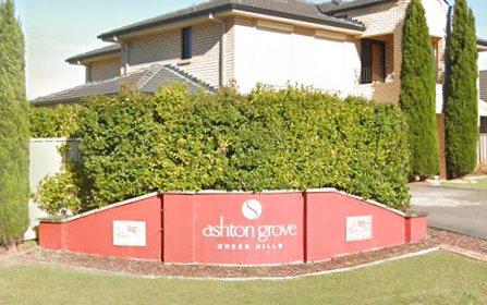 83 Chisholm Road, Ashtonfield NSW