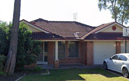 63 Carnarvon Cct, East Maitland NSW