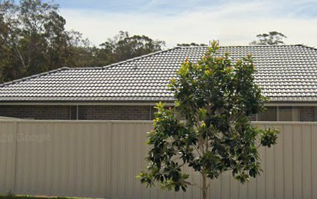 8 Honeymyrtle Street, Thornton NSW