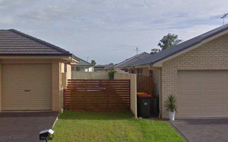 10 Strutt Crescent, Metford NSW
