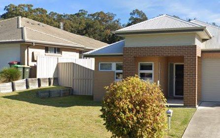 22 Upington Drive, East Maitland NSW