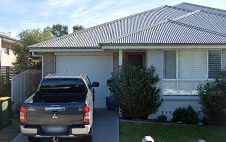 21 Macrae Street, East Maitland NSW