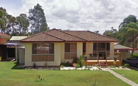 11 Evelyn Crescent, Thornton NSW