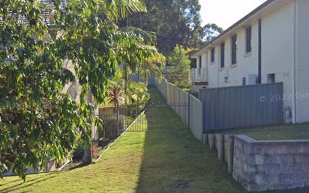 65 Tipperary Drive, Ashtonfield NSW 2323