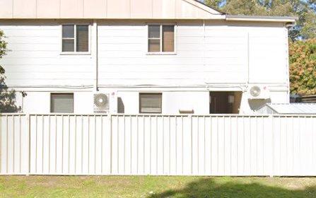 155 Old Main Rd, Anna Bay NSW 2316