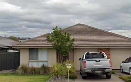 7b Glen Close, Heddon Greta NSW