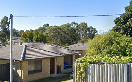 50 Ninth Street, Weston NSW
