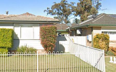 8/102 Mitchell Avenue, Kurri Kurri NSW