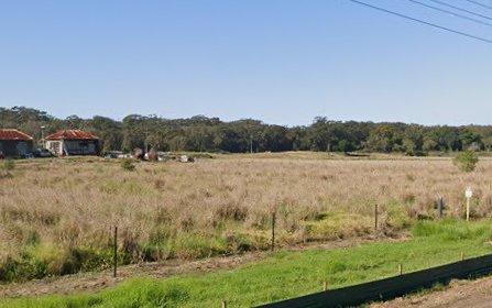 10/4 The Cove Drive, Fullerton Cove NSW
