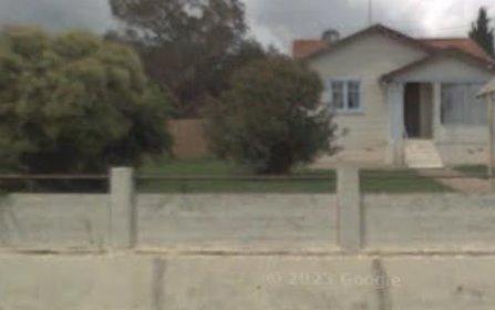 6 Fleming Street, Kandos NSW