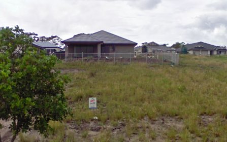 36 Ironbark Drive, Fern Bay NSW