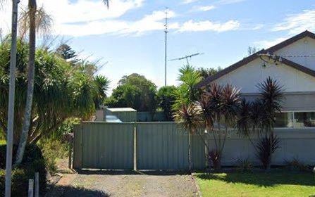 154 Marsden Street, Shortland NSW 2307