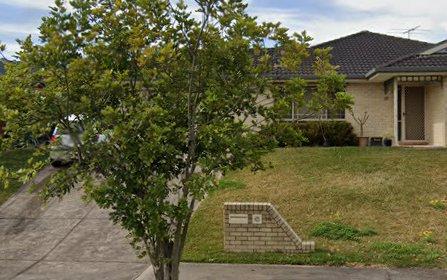 16 Churnwood Drive, Fletcher NSW