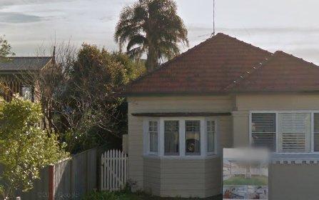 3 Bell Street, Waratah NSW