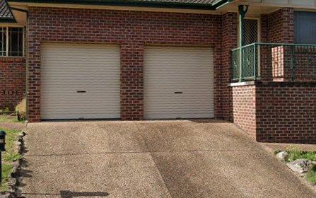 1/11 Faulkner Crescent, North Lambton NSW