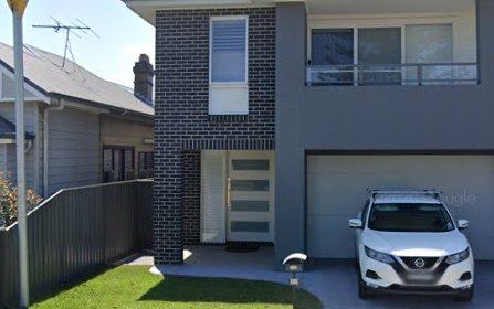 72 Hereford Street, Stockton NSW