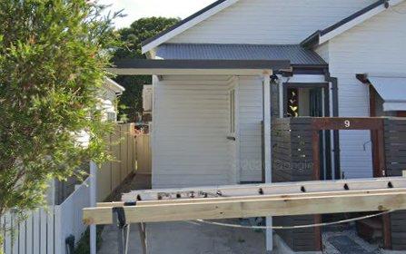 9 Orlando Rd, Lambton NSW
