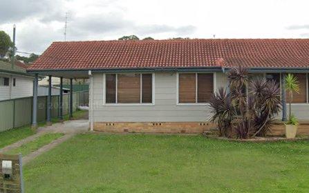 50 Sedgwick Avenue, Edgeworth NSW