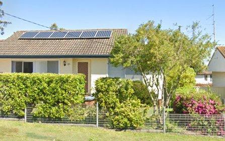 25 Etheridge Crescent, Edgeworth NSW