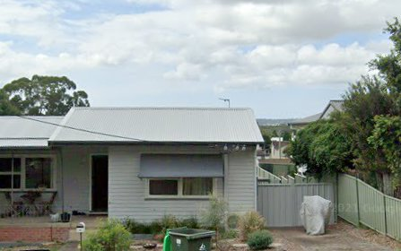 16 Ridley Street, Edgeworth NSW 2285