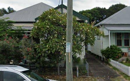 141 Denison Street, Hamilton NSW