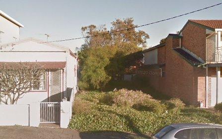 16 Kilgour Avenue, Merewether NSW