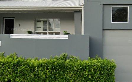 39 Berner St, Merewether NSW 2291