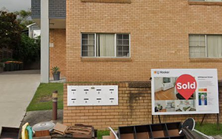 8/21 Berner St, Merewether NSW 2291