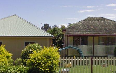 45 ALBERT STREET, Warners Bay NSW