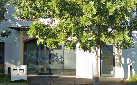 130/6 Howard Street, Warners Bay NSW
