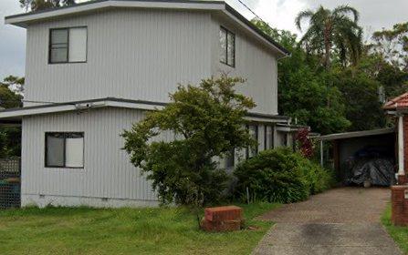 101 Bayview Street, Warners Bay NSW