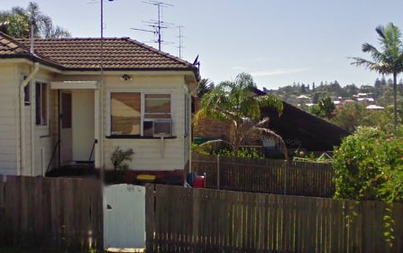 68 COLLIER STREET, Redhead NSW